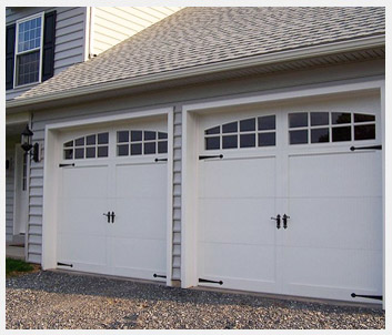 Garage Door Services Astoria Garage Door Repair Services